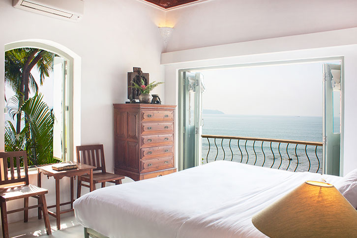 Charming Goa Boutique Hotel fakir 726 x 484 1