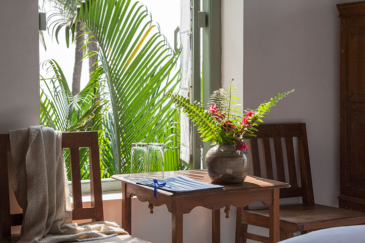 Charming Goa Boutique Hotel fakir 726 x 484 2