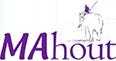 mahout logo